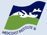 MEDCOAST Institute 2016 - Call for Applications