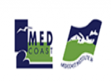 MEDCOAST Institute 2016 - EVENT PAGE