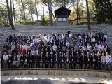 Memory of Global Congress on ICM (EMECS 10 - MEDCOAST 2013 Joint Conference)