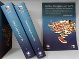 Proceedings of the Global Congress